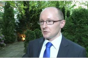 Dyrektor JMP: Remodeling sklepów bez wpływu na ceny w Biedronkach