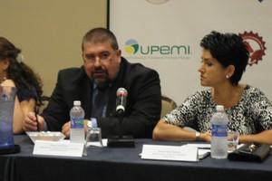 Wiceminister rolnictwa: Pracujemy nad usuwaniem barier w handlu z USA