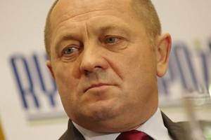 Minister Sawicki: Duńska prezydencja nie przyniosła postępu w pracach nad WPR