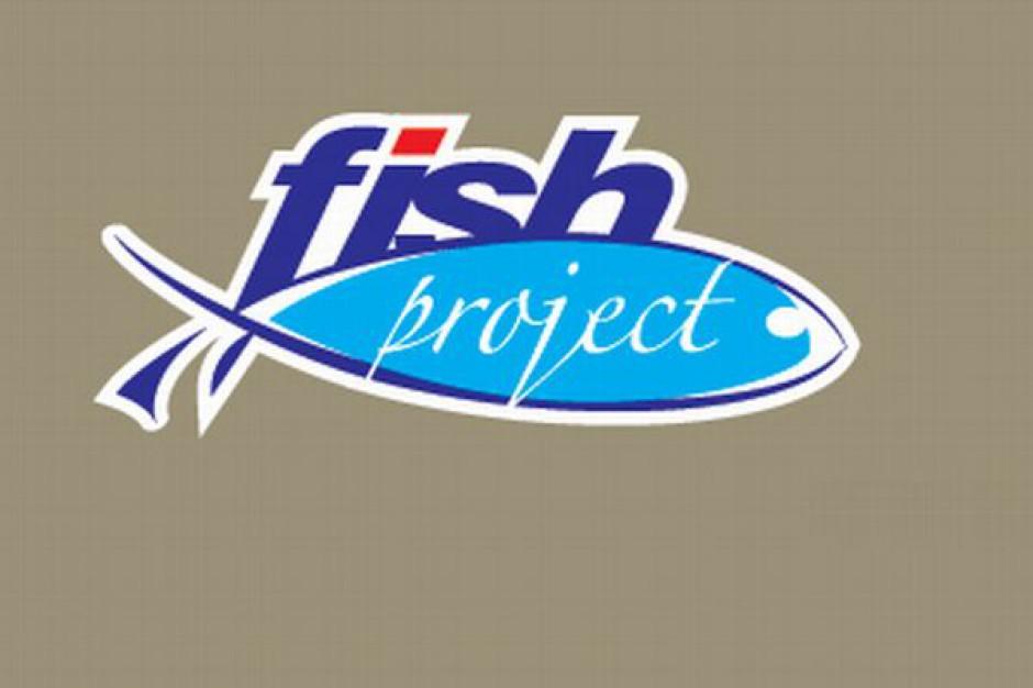 Fish Project chce wejść na giełdę. Firma chce pozyskać fundusze na zakup maszyn