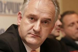 Prezes UPEMI: Rynek amerykański wymaga dużych nakładów na promocje