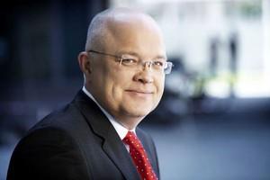 Prezes Kruszwicy: Nie wykluczamy wejÅ›cia w nowe segmenty rynku