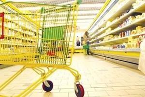 Handel za nowelizacją ustawy o zwalczaniu nieuczciwej konkurencji
