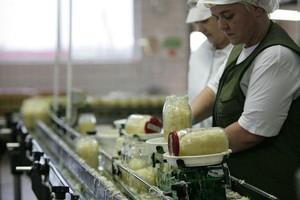 Rynek przetwórstwa owoców i warzyw: Szybciej, łatwiej, bardziej naturalnie