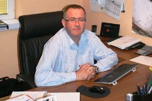 Baltic United buduje nowe zakłady i zwiększa eksport ryb