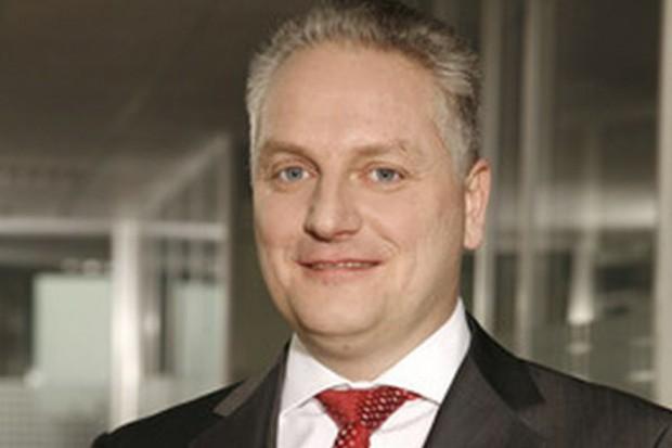 Tomasz Bławat nowym prezesem Carlsberg Polska