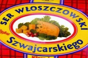 OSM Włoszczowa: Widać symptomy poprawy sytuacji
