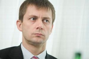 Wywiad z Michałem Mrowcem, członkiem zarządu Unilever Polska