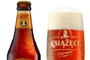 Kompania Piwowarska wprowadza nową markę premium