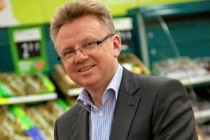 Tesco otworzy w Polsce ponad 50 sklepów i wyda na inwestycje ok. 800 mln zł