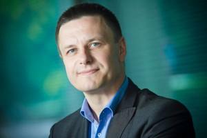 Prezes ZPM Biernacki: Zwiększamy sprzedaż dzięki nowej linii mięs pakowanych
