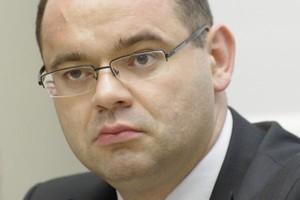 Cazador Holdings chciał przejąć PKM Duda za 150-270 mln zł