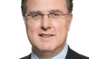 Prezes Cushman & Wakefield będzie partnerem firmy w regionie EMEA