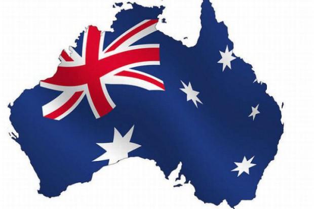 Ekspert: Polskie produkty spożywcze miałyby szansę podbić australijski rynek