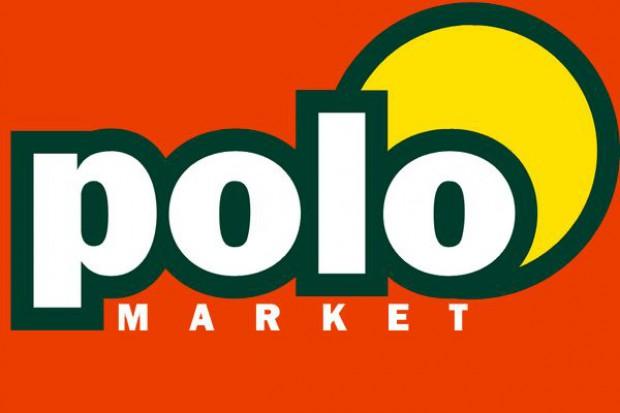 Polomarket ponownie wygrywa w sądzie z ROBICO