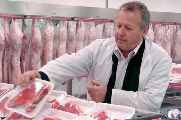 EFSA: Mięso od sklonowanych zwierząt jest bezpieczne