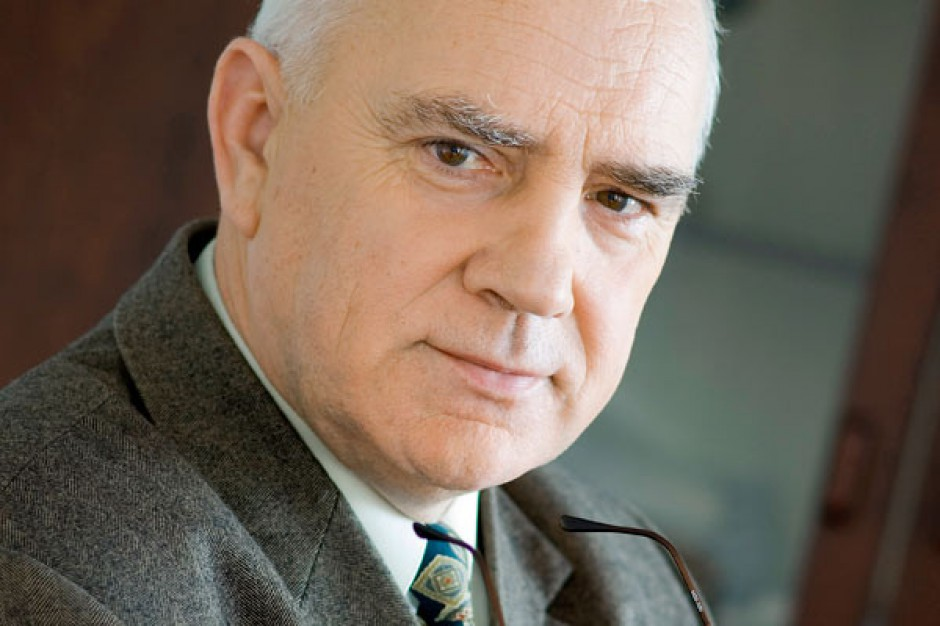 Wywiad z prezesem Mlekpolu: Potrzebne są priorytety gospodarcze