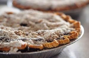 Amerykański producent wyrobów piekarniczych dla restauracji zainwestuje w Stanowicach