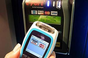 Elektroniczny portfel wchodzi do Polski