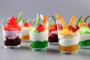 Prezes Prospony: Tegoroczny skup owoców jeszcze nas nie zaskoczył