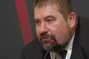 Wiceminister Butra: Tegoroczne zbiory owoców sięgną ok. 3,3 mln ton