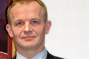 Wiceprezes Kolportera: Sieć Traf Press powiększy się o 200 lokalizacji
