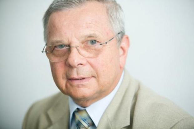 Prezes KSM: Mleczarstwo wykorzystuje połowę mocy produkcyjnych