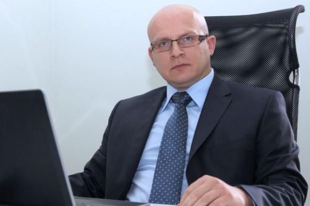 Kierownik SUUS Fresh: Rośnie popyt na logistykę produktów świeżych