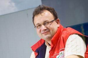 Prezes Green Factory Logistics: W naszej ofercie mamy niestandardowe rozwiązania