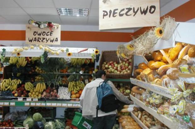 OECD-FAO: W obecnej dekadzie ceny żywności pozostaną wysokie