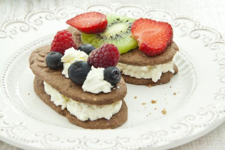 Kraft Foods jest zadowolony z pierwszych wyników sprzedaży ciastek pod marką belVita