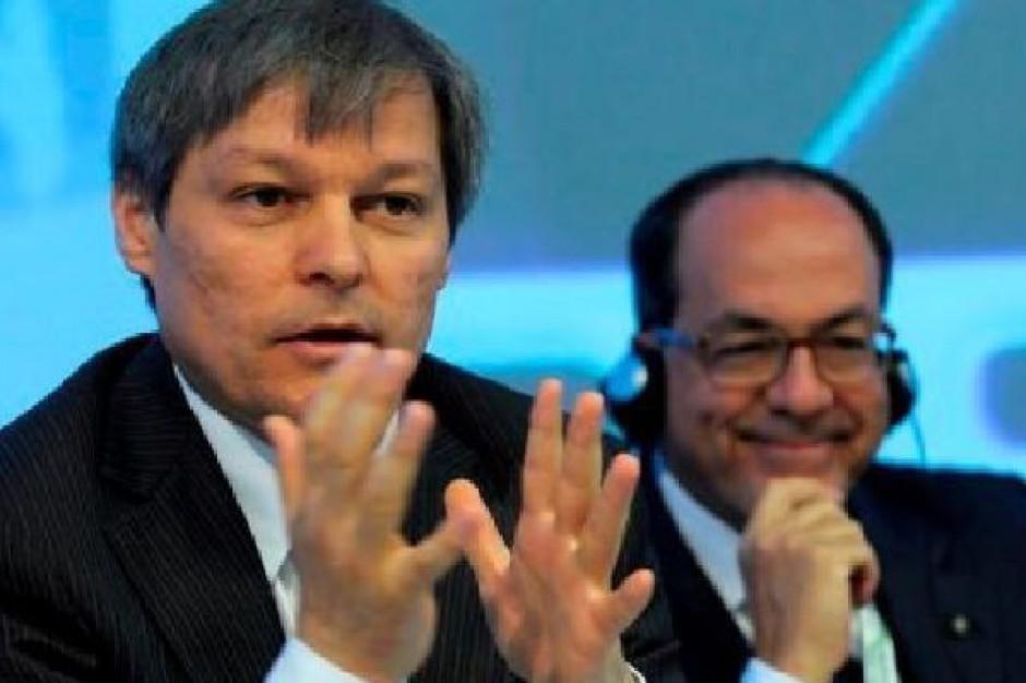 KE ws sytuacji wokół ARR: Nieprawidłowo wykorzystane fundusze będą musiały być zwrócone
