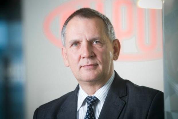 Szef DuPont: Nie da się wykluczyć funduszy z inwestowania w surowce rolne