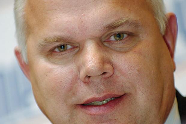 Współwłaściciel Polmleku: Brak interwencji na rynku mleka spotęguje stagnację