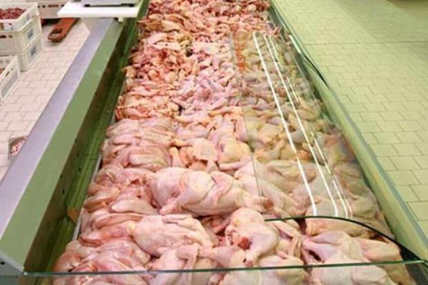 Rosnący eksport wpływa na utrzymywanie się cen kurcząt w UE na wysokim poziomie