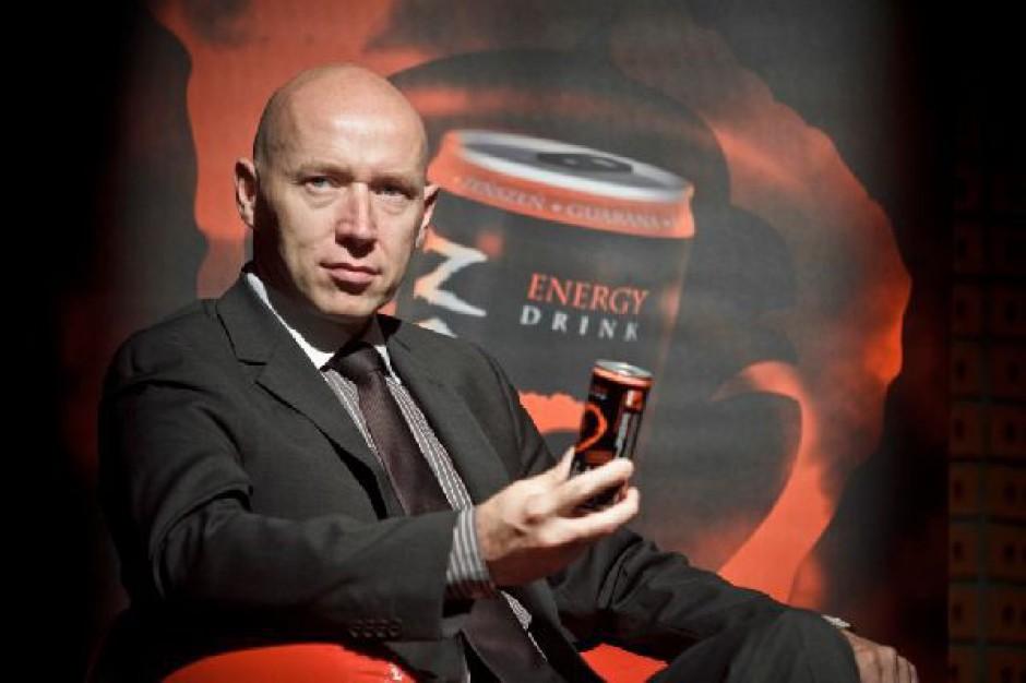 W 2012 r. przychody Agros Nova przekroczą 1 mld zł