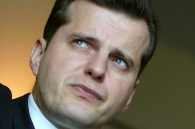 Prezes Żabki: W 2012 r. 350 sklepów, ponad 3 mld przychodów