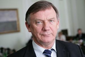 Szef kółek rolniczych zawiadomił prokuraturę i przeprosił Łukasika