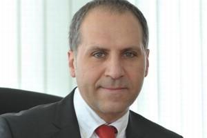 Szef Coca-Cola HBC Polska: Spodziewamy się wzrostu rynku napojów