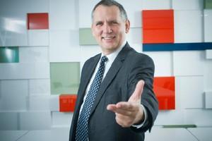Szef DuPont Polska na temat przejęć