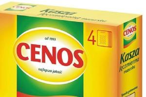 Litwini kupią spółkę Cenos od Pamapolu