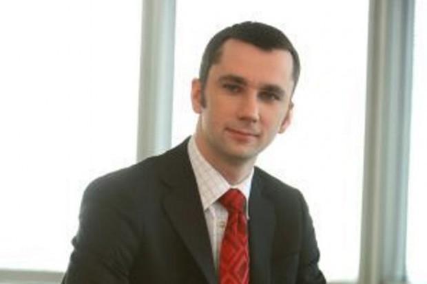 Ekspert: Akcja konsolidacyjna pozwoli firmie Zott na osiągnięcie synergii