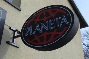 Do końca roku 50-60 sklepów Planeta Koncept. W Krakowie otwarto pierwszy