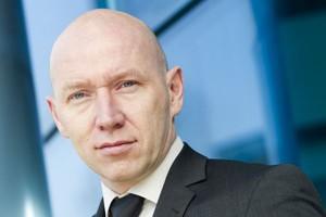 Agros Nova chce rozwijać sprzedaż w drogeriach i aptekach
