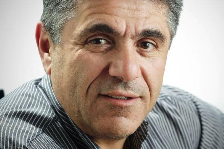 Prezes Dagomy: Firmy zamiast konsolidować powinny łączyć się w klastry