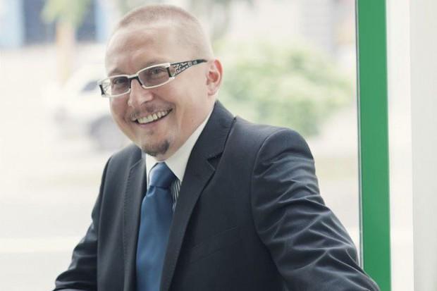 Wiceprezes Hortimex: Stewia robi zawrotną karierę