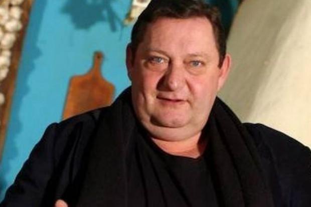 Nowy inwestor Polskiego Jadła chce powalczyć z McDonalds