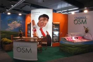 Cztery firmy zainteresowane przejęciem OSM Chojnice