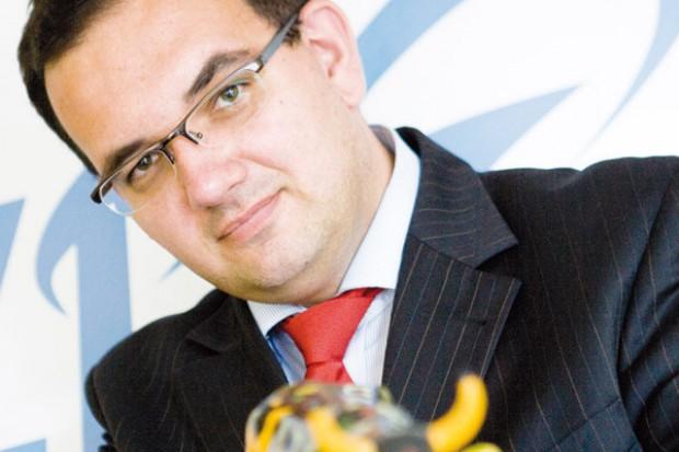 Prezes ZPPM: Polskie mleczarstwo ma wystarczajÄ…ce moce produkcyjne
