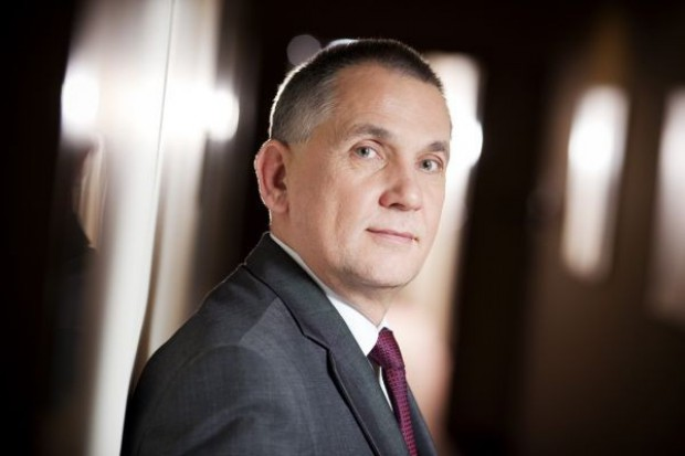 Szef DuPont Polska: GMO zmniejsza koszty produkcji, ale nie wpływa na zwiększenie zbiorów